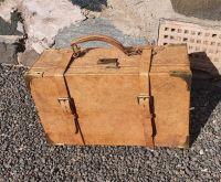 Superb Original Leather cartridge Case