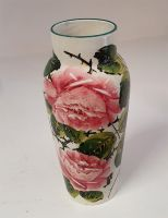Good Scottish Wemyss Japan Flower Vase